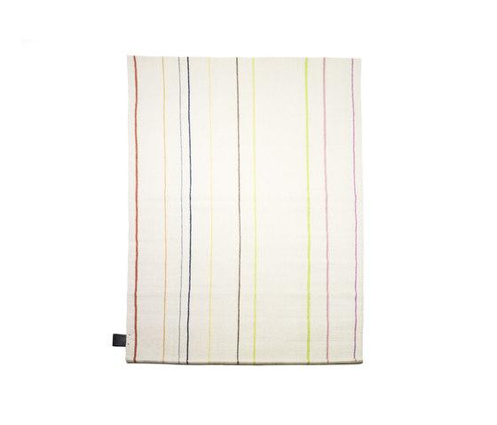 Rand vertical by ASPLUND | Rugs / Designer rugs