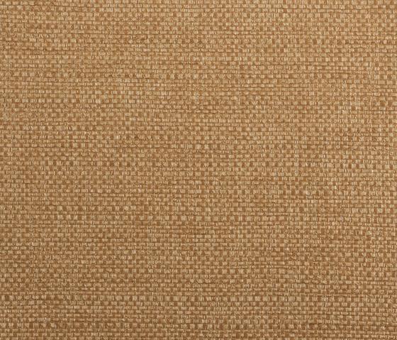 Trama col. 014 by Dedar | Curtain fabrics