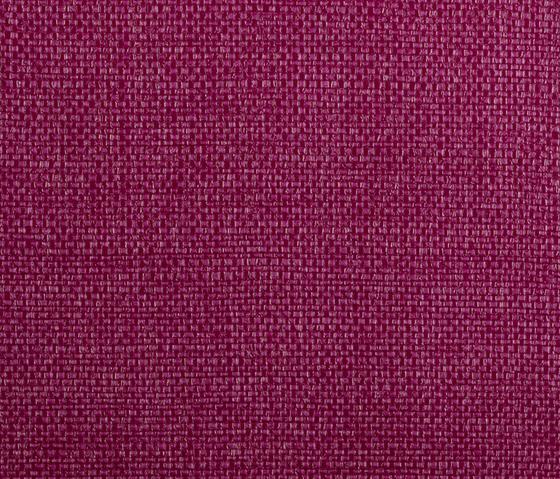 Trama col. 016 by Dedar | Drapery fabrics