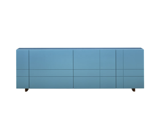 Kilt 180 de ASPLUND | Aparadores / cómodas