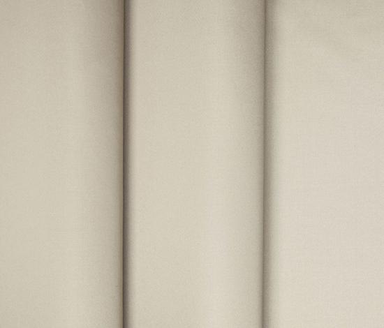 Tuxedo col. 007 by Dedar | Curtain fabrics