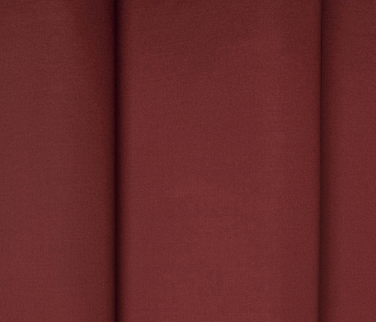 Tuxedo col. 011 by Dedar | Drapery fabrics
