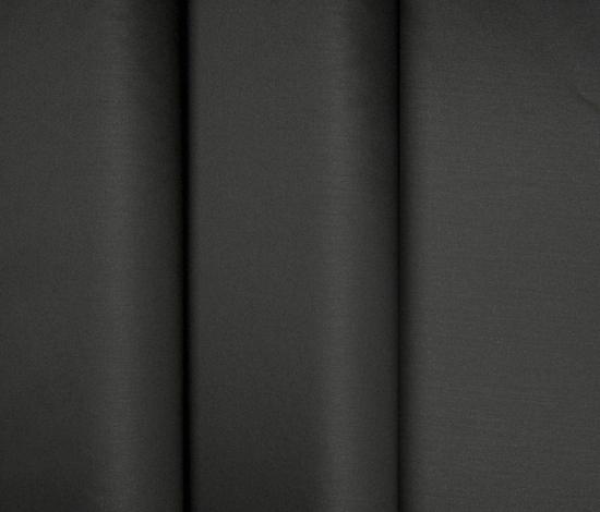 Tuxedo col. 014 by Dedar | Drapery fabrics
