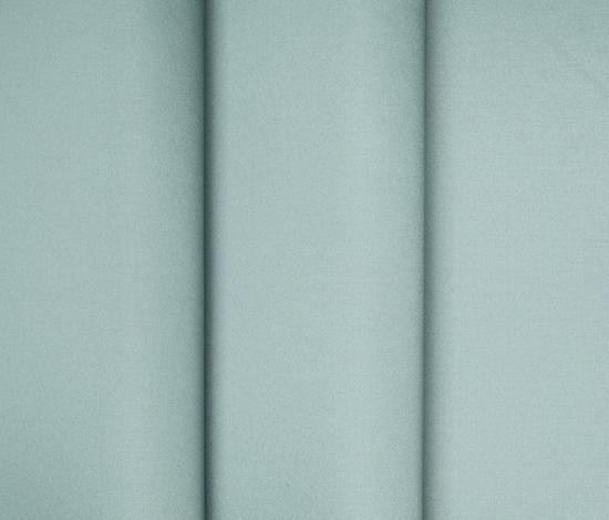 Tuxedo col. 030 by Dedar | Curtain fabrics