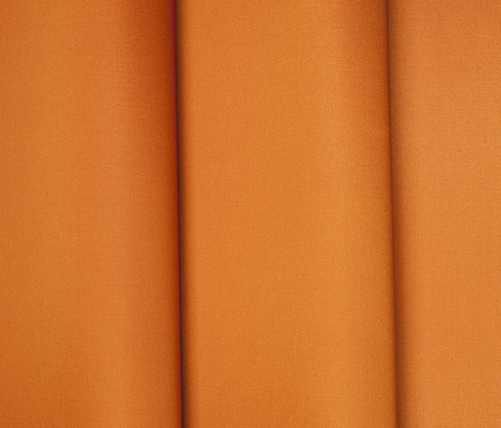 Tuxedo col. 036 by Dedar   Curtain fabrics