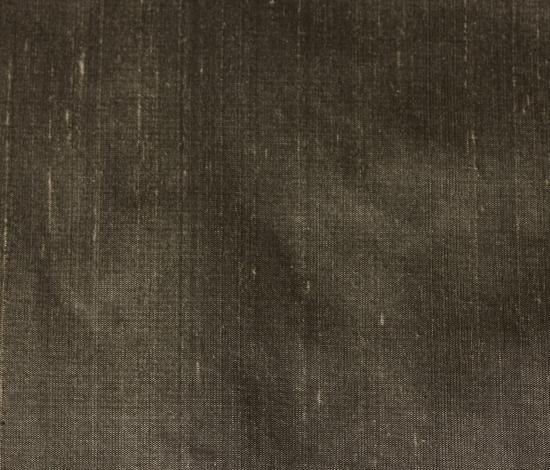 Venere col. 003 by Dedar   Curtain fabrics