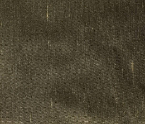 Venere col. 005 by Dedar   Curtain fabrics