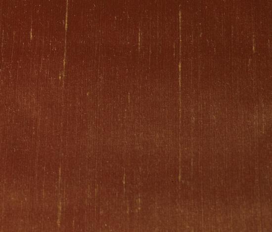 Venere col. 006 von Dedar | Vorhangstoffe