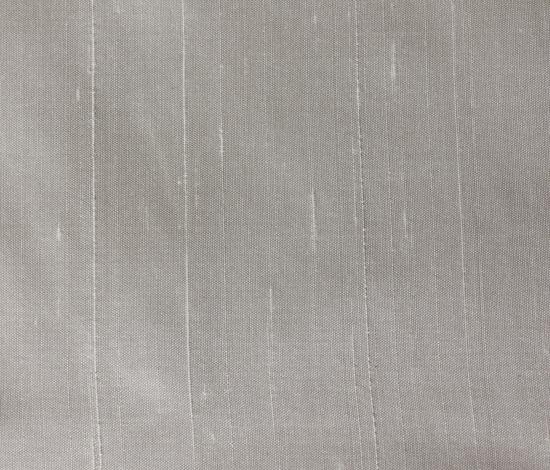 Venere col. 017 de Dedar | Tejidos para cortinas