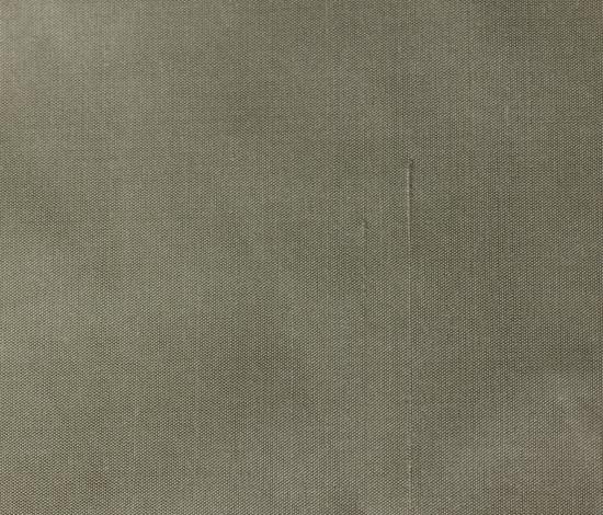 Venere col. 018 by Dedar | Curtain fabrics