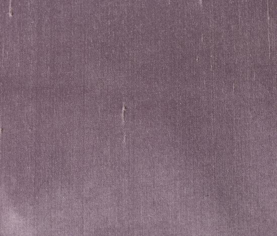 Venere col. 020 by Dedar   Curtain fabrics