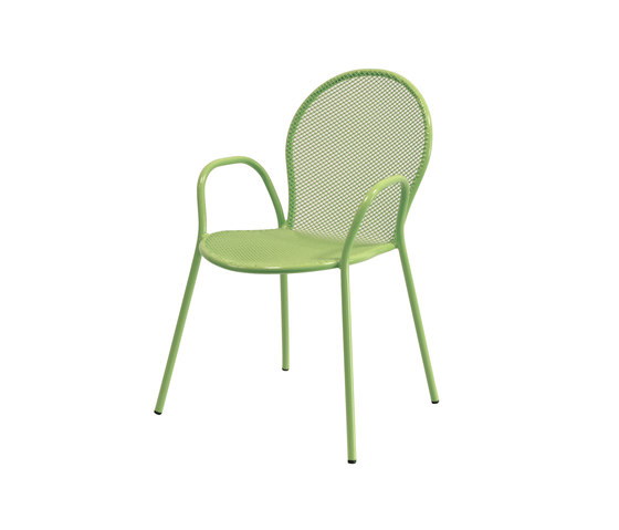 Baby Ronda | 061 by EMU Group | Garden chairs