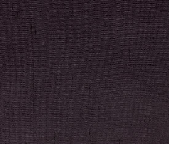 Venere col. 023 di Dedar | Tessuti tende