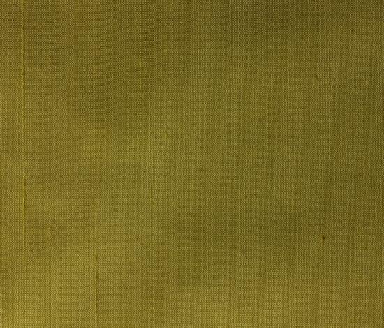 Venere col. 031 by Dedar | Curtain fabrics