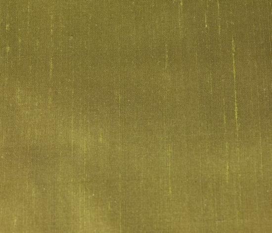Venere col. 032 by Dedar | Curtain fabrics
