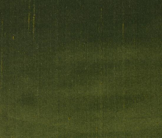 Venere col. 035 de Dedar   Tejidos para cortinas