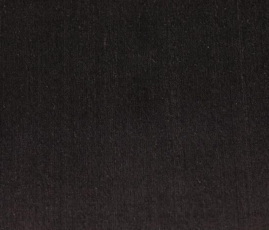 Venere col. 042 by Dedar | Curtain fabrics