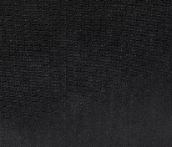 Venere col. 043 von Dedar | Vorhangstoffe