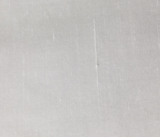 Venere col. 045 de Dedar   Tejidos para cortinas