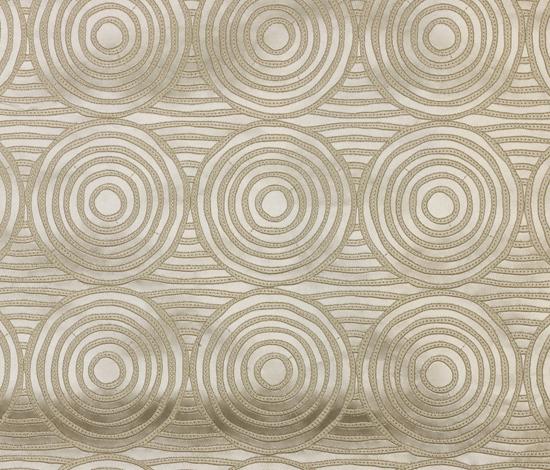 Vertigo col. 001 by Dedar | Fabrics
