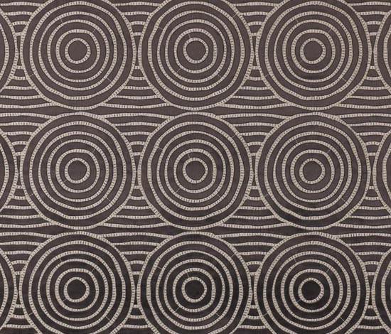 Vertigo col. 002 by Dedar   Fabrics