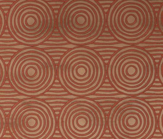 Vertigo col. 004 by Dedar | Fabrics