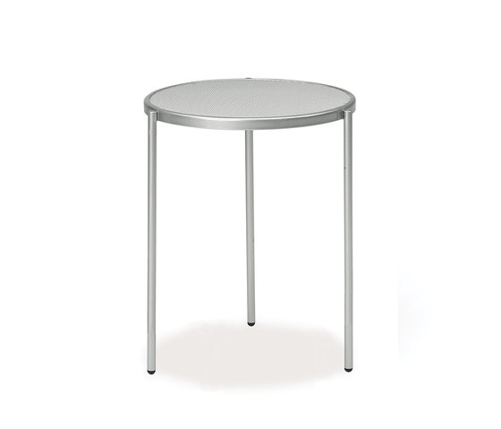 Disco | 101 by EMU Group | Side tables