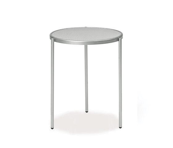Disco | 101 de EMU Group | Tables d'appoint de jardin