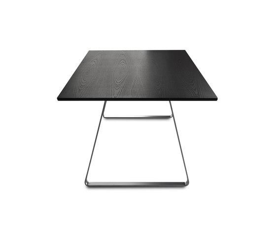 Mutka by lapalma | Individual desks