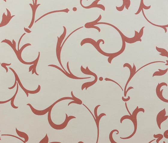 Ritzy col. 012 by Dedar   Wall coverings / wallpapers