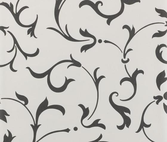 Ritzy col. 013 by Dedar   Wall coverings / wallpapers
