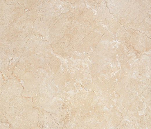 Acre Marfil by Porcelanosa | Floor tiles