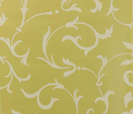 Ritzy col. 015 de Dedar | Revêtements muraux / papiers peint