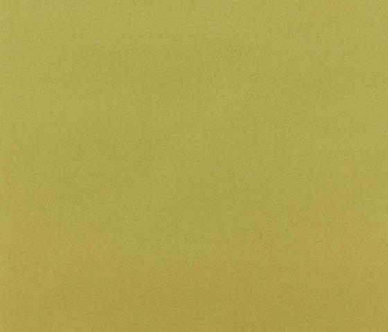 Uni col. 043 by Dedar | Wall coverings