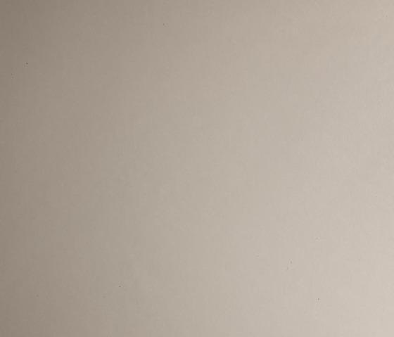 Uni col. 051 de Dedar | Revestimientos de paredes / papeles pintados
