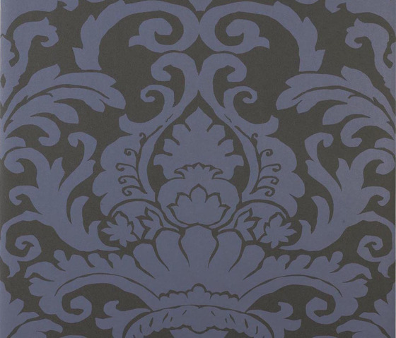 Damasco col. 063 by Dedar | Wall coverings / wallpapers