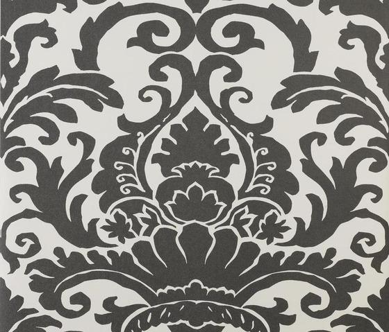 Damasco col. 065 by Dedar   Wall coverings / wallpapers