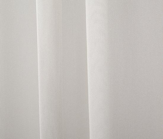 Zen col. 001 by Dedar | Drapery fabrics