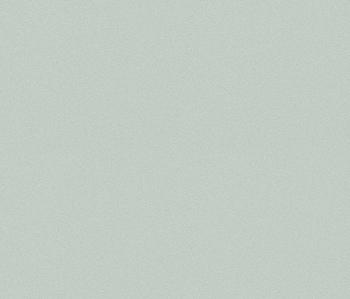 Turin Acido de Porcelanosa | Carrelages