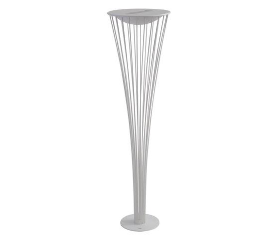 Shanti | 246 by EMU Group | Garden lighting