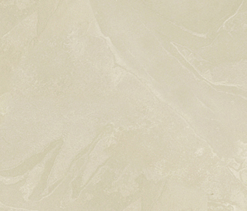 Natal Marfil by Porcelanosa | Tiles