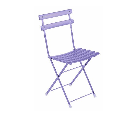 Arc en Ciel   314 by EMU Group   Restaurant chairs