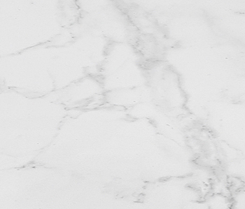 Carrara Blanco Brillo by Porcelanosa | Floor tiles
