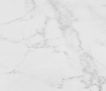 Carrara By Porcelanosa Blanco Brillo Marfil Brillo