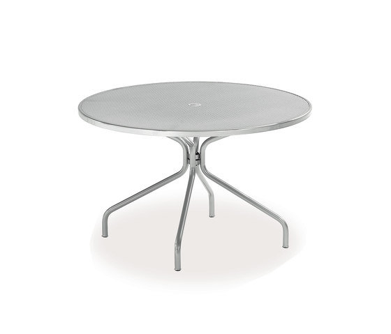 Cambi | 804 by EMU Group | Restaurant tables