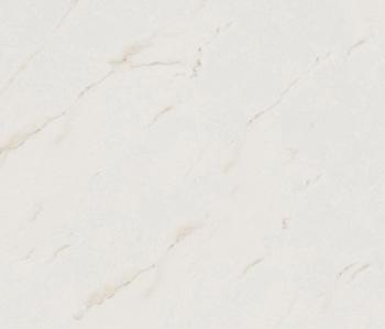 Carrara Marfil Brillo von Porcelanosa | Bodenfliesen