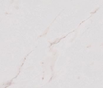 Carrara Siena Brillo de Porcelanosa | Carrelage pour sol