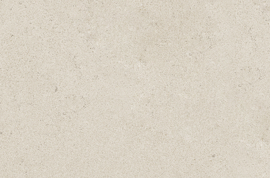 Chester Marfil de Porcelanosa | Carrelages