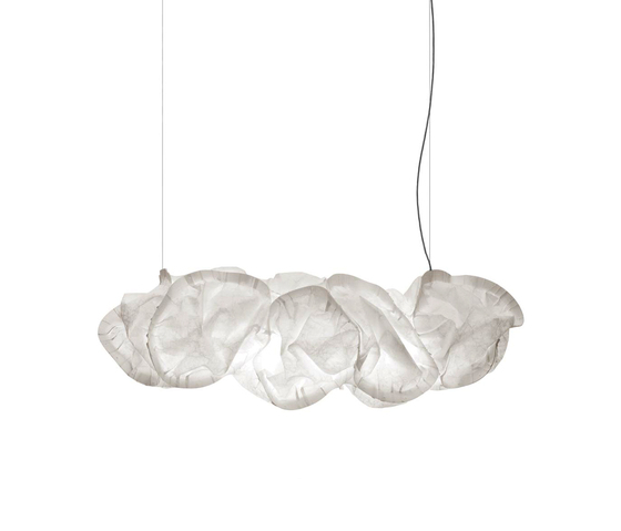Cloud-XL by BELUX | General lighting