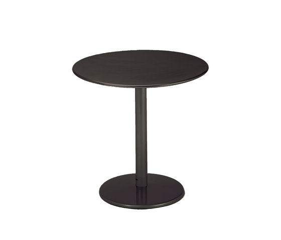 Bistro | 900H di EMU Group | Tavoli bar
